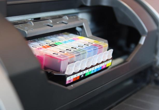 Cheap Ink Cartridges in delaware