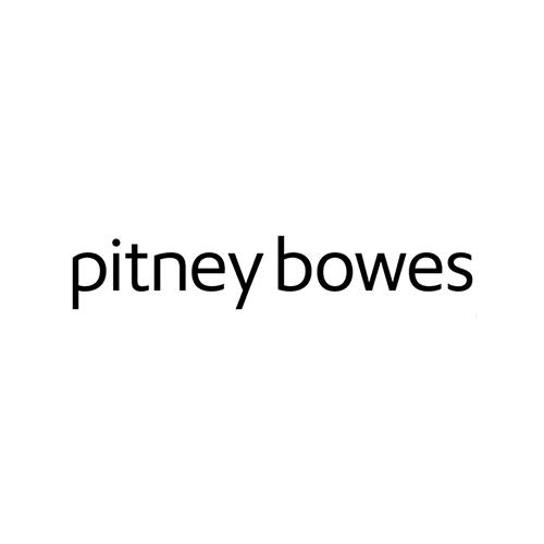 Pintey bowes
